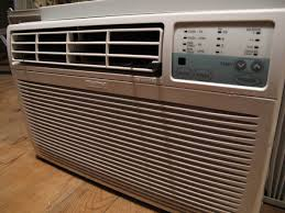sears air conditioners window sears kenmore air conditioner 8000 btu 3yrs save 310