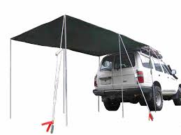 4wd Shade Awning 4wd Roof Bag 4wd Awning