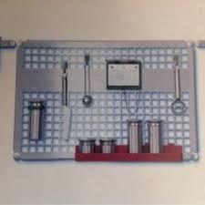 rösle offene küche gebraucht rösle offene küche gitterwand quer 60x40 cm in 90547