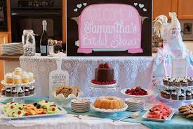 kitchen themed bridal shower ideas home decor kitchen themed bridal shower decorations decoration