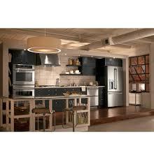 kitchen appliance designs business kitchen design motorcycle