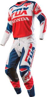 motocross gear san diego fox motocross gear new mx le san diego divizion grey green falcon