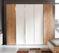 Schlafzimmer Vadora Kommode Kleiderschrank Thielemeyer Loft Eiche Günstig Massiva Möbel De