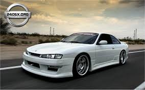 nissan 240sx jdm jdm engines to swap into a nissan 240sx yahoo voices voices