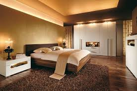 Beautiful Bedroom Design This Bedroom Design Is Such A High End Design To It Bedrooms