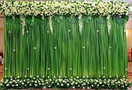 wedding backdrop grass green grass backdrop photography prop studio vinyl background