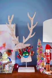 773 best holiday craft ideas diy ideas recipes u0026 christmas decor