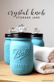 405 best diy images on pinterest mason jar crafts mason jar
