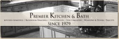 Kitchen And Bath Remodeling Ideas Premier Kitchens Kitchen And Bath Remodeling Katy Tx