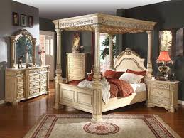canopy beds king size white canopy beds king size king size wooden