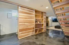 Home Interior Pictures Value Finished Basement Storage Ideas Maximum Home Value Storage