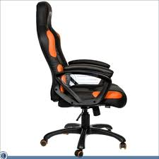 Comfy Pc Gaming Chair Overclockers Uk Stocks Nitro Concepts U0027 C80 Carbon Class Gaming