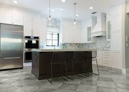 Average Kitchen Remodel Project Inspiration Series Boynton Beach Kitchen Remodel Woodland