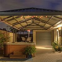 Perth Patios Prices Patios Perth Wa Patio Builders Great Aussie Patios
