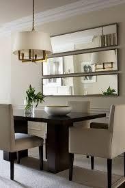 remodelaholic 60 budget friendly diy large wall decor ideas best