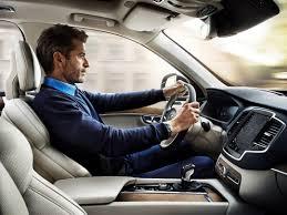 2016 volvo xc60 interior 2016 volvo xc90 interior space and versatility underriner volvo