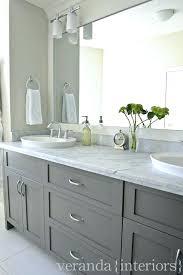 bathroom vanities ideas bathroom vanities ideas vanity engem me onsingularity