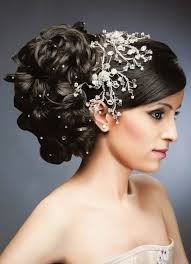 wedding tiara wedding tiara and hair pin gallery of beautiful images