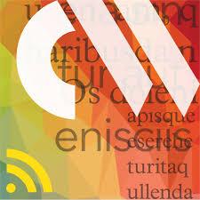 chemistry podcasts u0026 science storytelling chemistry world