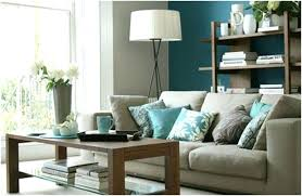 living room traditional best living room paint color best paint