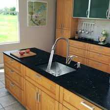 kitchen sink with faucet set 10 best vigo kitchen collections images on stainless