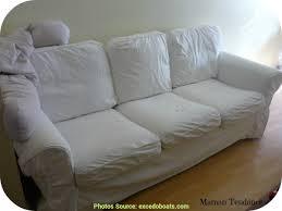 nettoyer un canapé en daim frais nettoyage de canapé en daim artsvette