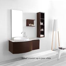 48 Inch Double Bathroom Vanity by 48