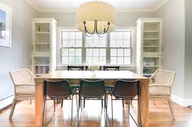 Kid Friendly Dining Chairs by Beige Rope Chairs Breakfast Nook Project The Chronicles Of Home