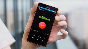 record phone calls android how to record a phone call on your android smartphone androidpit