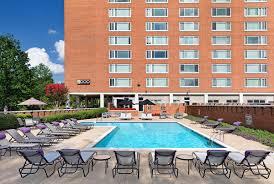 2000 riverside apartments rentals richmond va trulia