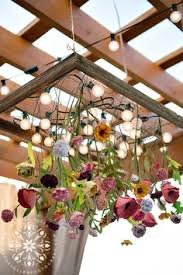 black friday cricut explore 25 magnificent chandeliers made out of crazy things crazy
