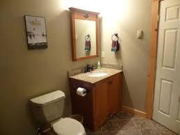 Add Bathroom To Basement Cost - the basement fascinating half bathroom basement half bathroom size