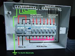 house wiring diagram in india schematics and diagrams within
