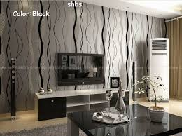 kitchen wall mural ideas exciting kitchen wall murals wallpaper gallery best inspiration