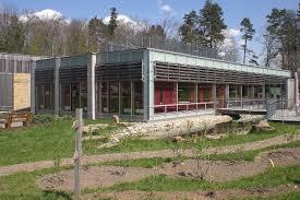 Der Haus Oder Das Haus Haus Der Nachhaltigkeit U2013 Wikipedia