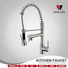 waterridge kitchen faucet folding kitchen faucet tap folding kitchen faucet tap suppliers