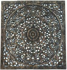 wall ideas white carved wood wall art uk carved wood wall art