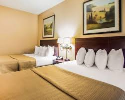 Comfort Inn Reservations 800 Number Peoria Il Hotel Quality Inn U0026 Suites Official Site