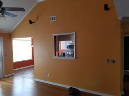 savannah residential u0026 commercial property services