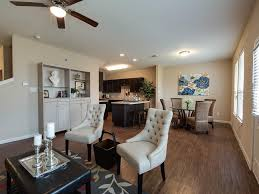 Open Floor Plans With Lots Of Windows 17024 Wilthorne Gardens Houston Tx 77084 Har Com