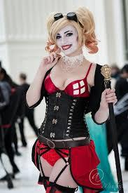 Indie Halloween Costume Ideas 30 Diy Harley Quinn Costume Ideas For Halloween 2016