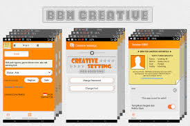 bbm2 apk bbm for android indonesia apk dating