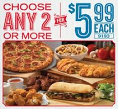 how much is a medium pizza at round table dominos coupons near round rock tx old round rock pizza delivery