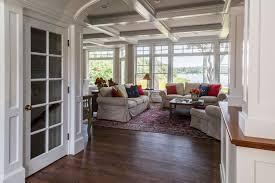 living spaces eastward companies
