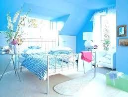 shades of light blue paint light blue bedroom ideas light blue color for bedroom decoration