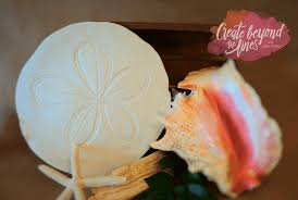 let u0027s make diy home decor and more with air dry clay coming soon