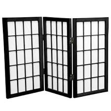 7 ft tall room divider wayfair