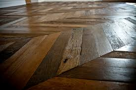 flooring denver hardwood flooring company