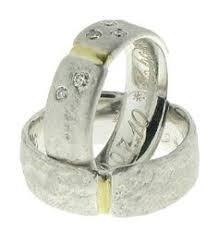 verlobungsringe kã ln sprüche für eure trauringe ring wedding and weddings