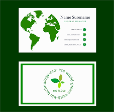 Maps For Business Cards Vector Maps For Free Download About 839 Vector Maps Sort By